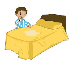 Acupuncture for Bedwetting