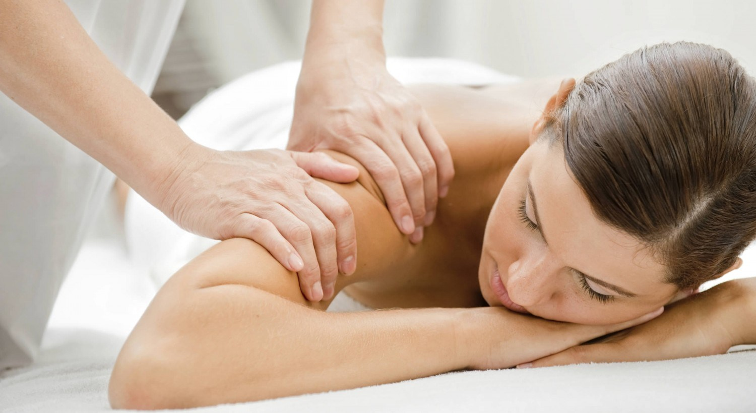 Remedial Massage Shepparton