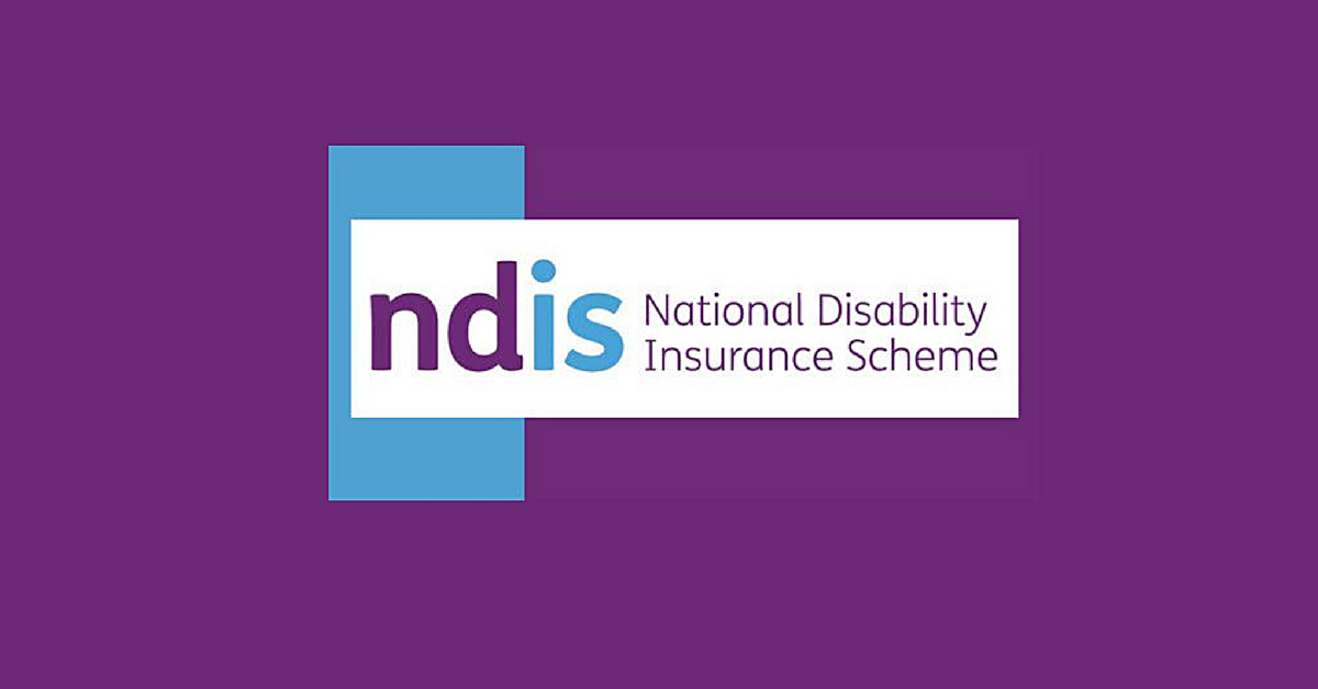 NDIS Registered Shepparton